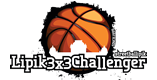 Cedevita Lipik 3×3 Challenger