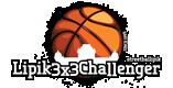 Lipik 3×3 Challenger