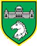 Grad Lipik