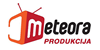 Meteora produkcija