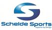 Schelde sports